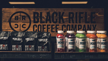 Black Rifle offers free coffee for a year to people who arrive early to grand opening of San Antonio shop