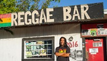 SA's Reggae Scene Poised For Revival