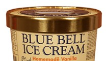 Trial Run Begins For Blue Bell Ice Cream Plant