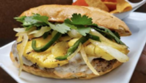 2 San Antonio restaurants offering specialty burgers to benefit Texas veteran-assistance nonprofit