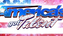 Fan Of America's Got Talent? This Year's Winner Will Perform In SA
