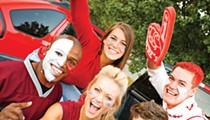 Tailgating Essentials: What To Pack And How To Act Before The Big Game