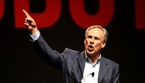 Governor Greg Abbott Introduces New Program To Further Restrict Access To Abortions