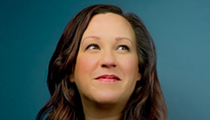 Glitter Political: MJ Hegar is a mama bear on a mission to unseat U.S. Sen. John Cornyn