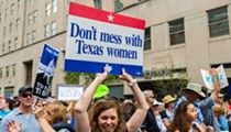 Texas' attempt to ban common abortion procedure blocked by appeals court
