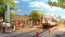 All Aboard: SA-Austin Commuter Train Effort Gains Momentum