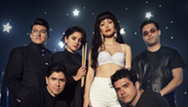 <i>Selena: The Series</i> Official Trailer Just Broke the Internet
