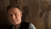 Don Henley Dethrones George Strait, Slams Hip-hop