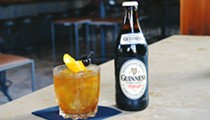 Beer Cocktails: Because Booze and Brews Should Be Friends