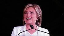 Which San Antonio Democrats Have Backed Hillary Clinton?