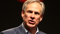 Governor Greg Abbott Working to Make Texas More Hostile Toward Immigrants