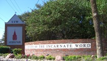 University of the Incarnate Word Briefly Locked Down After Reports of Gunman on Campus