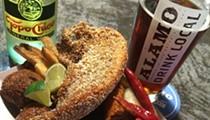 Tucker's Kozy Korner Reopens Kitchen With Fish Fry Menu