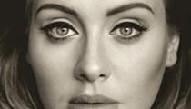 Did Adele Plagiarize Tom Waits?