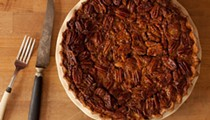 13 Local Places To Pre-Order Your Thanksgiving Pies in San Antonio