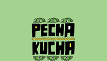 Mayor Ivy Taylor Among Presenters for PechaKucha Night Vol. 20