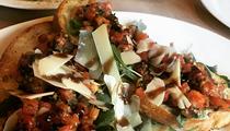 SA Food Pics: Get Some Weekend Food Inspiration