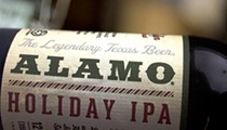 Flavor File: New Beer Haven, Progressive Dinners and More
