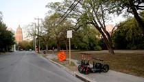 H-E-B buys River Walk land north of Arsenal headquarters near downtown San Antonio