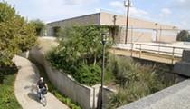 Pearl developer Silver Ventures buys full city block on San Antonio's Museum Reach