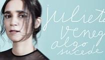 Julieta Venegas Will Play Aztec Theatre This February