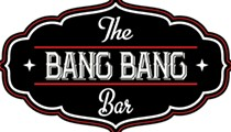 Phanie and Jenn from S.A.'s Girl in a Coma to Open 'Bang Bang Bar'