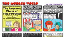 This Modern World (1/6/16)