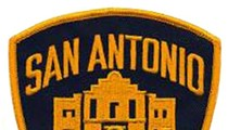 Maybe They Read the <i>Current</i>? City of San Antonio to Resume Contract Talks With Police Union