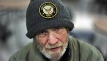 USAA Donates Over $2 Million to Help Fight Veteran Homelessness in San Antonio