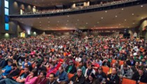 5 Can't-miss Panels From Pax South 2016