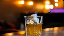 Historic San Antonio-area bar Sidecar unveils new winter cocktail and tapas menus