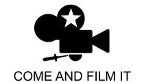 San Antonio Filmmakers Shine in TXMPA Showcase