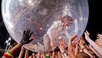 Maverick Music Festival Announces Second Wave of Headliners
