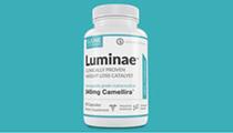 SANE Luminae Review: Effective Fat Burner Weight Loss Pills?