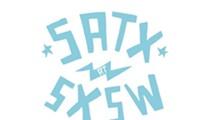 San Antonio Invades SXSW