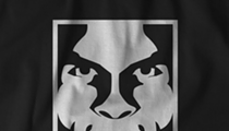 This Boban Marjanovic T-Shirt Might Be What Your Spurs Apparel Collection Needs