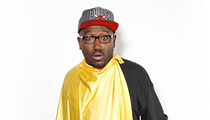 Comedian Hannibal Buress Sells Out Paper Tiger, Adds Second Show