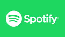 The <i>San Antonio Current</i> Now Has An Official Spotify Profile!
