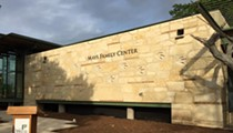 The First Exhibition at the Witte Museum's New Mays Family Center Will Feature Mayan Civilization