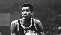 Happy Birthday, Iceman! 8 Highlights to Celebrate George Gervin's 64th Birthday