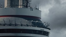 <i>Views</i>: Is Drake Finished Or Is He Done?
