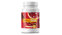 Mellitox Reviews – Does this Supplement work? Based On Real Customer Reviews 2021!