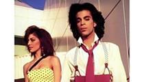 Let's Go Crazy! Prince's Ex-Fiancée Sheila E. Comes to San Antonio