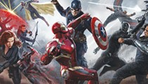 Captain America: Civil War Goes Beyond the Responsibilities of Power