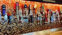 Celebrate American Craft Beer Week at Flying Saucer Starting May 15