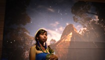 The Witte Museum Reveals Mayan Civilization in Stunning New Exhibition