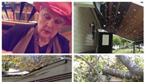 Help Save 85-year-old San Antonio Woman and Storyteller Jane Austin From Homelessness