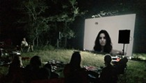 A Midsummer Night's Screen: Explore the Summer Solstice Film Festival at Habitable Spaces