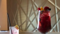 3 New Happy Hour Menus to Try This Week