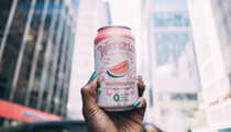 Austin-based Waterloo Sparkling Water gives staff $200 monthly to spend with local companies